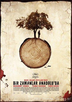 bir_zamanlar_anadoluda_2011 (7).jpg