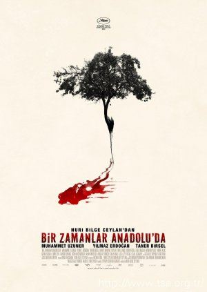 bir_zamanlar_anadoluda_2011 (8).jpg