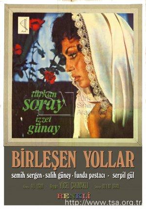 birlesen_yollar_1970.jpg