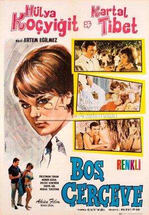bos_cerceve_1969 (2).jpg