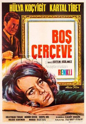 bos_cerceve_1969.jpg