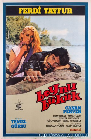 boynu_bukuk_1980.jpg