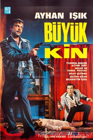 buyuk_kin_1967.jpg