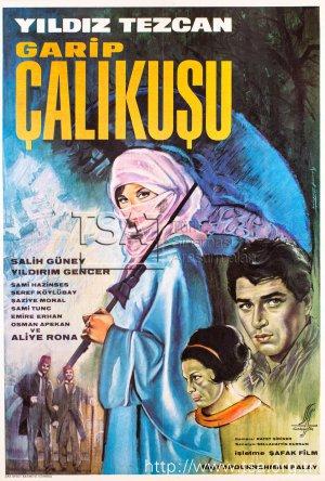 garip_calikusu_1966.jpg