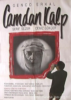 Camdan Kalp