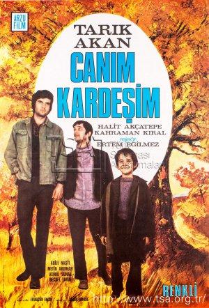 canim_kardesim_1973 (2).jpg