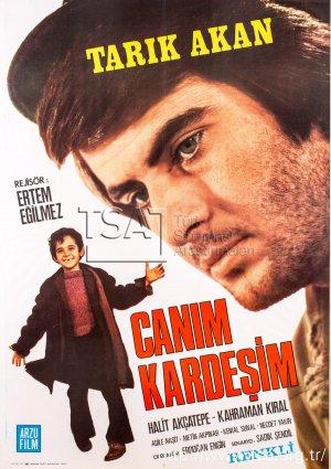 canim_kardesim_1973.jpg