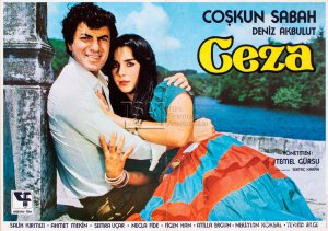 ceza_1982 (2).jpg