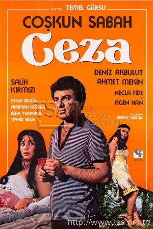 ceza_1982.jpg