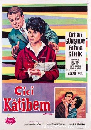 cici_katibem_1960 (2).jpg