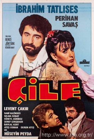 cile_1980.jpg