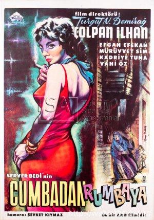 cumbadan_rumbaya_1960.jpg