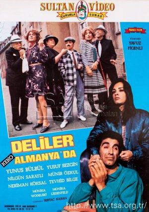 deliler_almanyada_1980.jpg