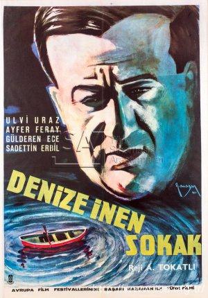 denize_inen_sokak_1960.jpg