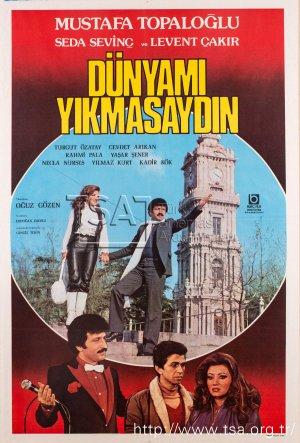 dunyami_yikmasaydin_1982.jpg