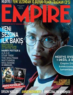 Empire Türkiye