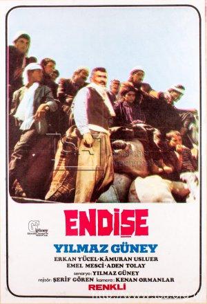 endise_1974 (2).jpg