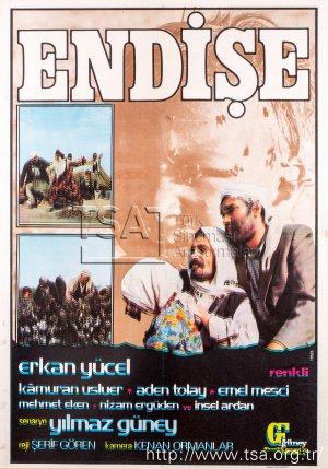 endise_1974.jpg