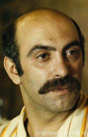 Erol Babaoğlu