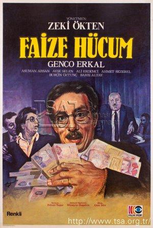 faize_hucum_1982.jpg