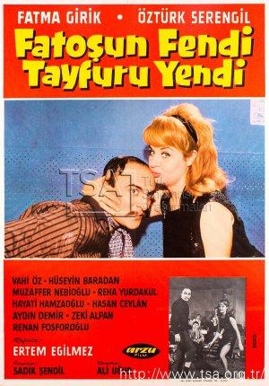 fatosun_fendi_tayfuru_yendi_1964 (3).jpg
