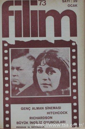 Film 73