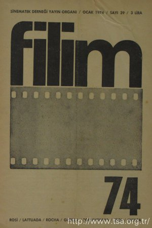 Film 74
