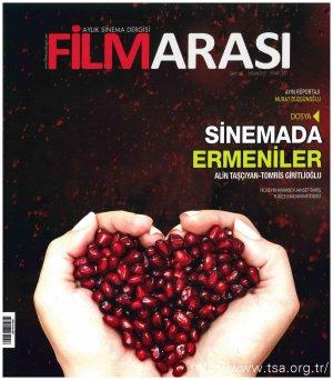 Dosya: Sinemada Ermeniler