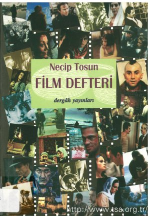 Film Defteri