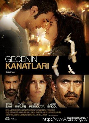 gecenin_kanatlari_2009 (2).jpg