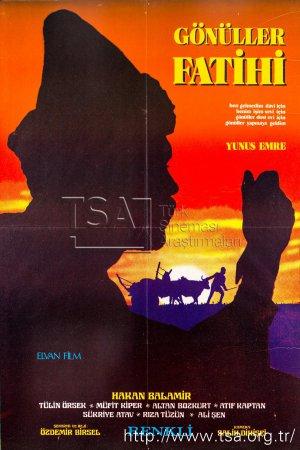 gonuller_fatihi_yunus_emre_1973 (2).jpg