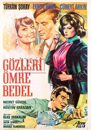 gozleri_omre_bedel_1964 (2).jpg