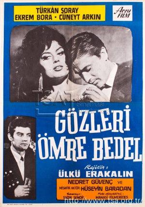 gozleri_omre_bedel_1964 (3).jpg