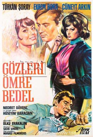 gozleri_omre_bedel_1964.jpg