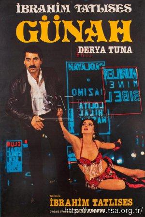 gunah_1983.jpg