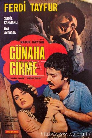 gunaha_girme_1982.jpg