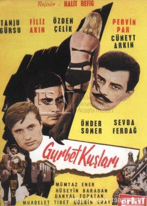 gurbet_kuslari_1964 (2).JPG