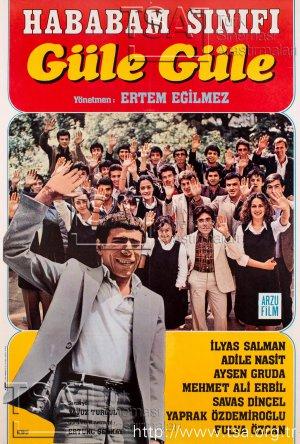 hababam_sinifi_gule_gule_1981.jpg