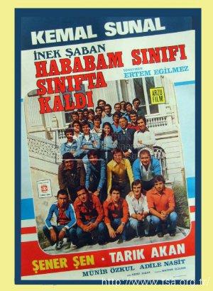 hababam_sinifi_sinifta_kaldi_1975 (2).jpg