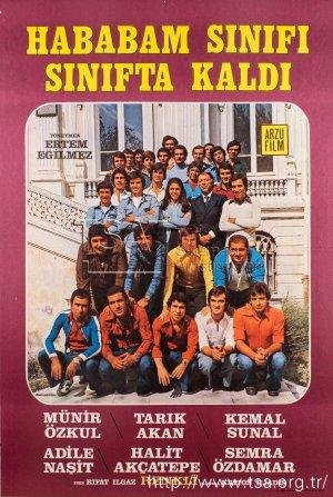 hababam_sinifi_sinifta_kaldi_1975.jpg