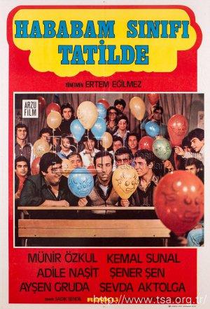 hababam_sinifi_tatilde_1977 (2).jpg