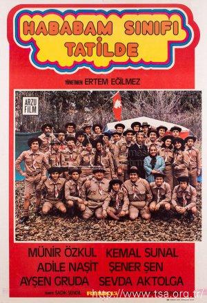 hababam_sinifi_tatilde_1977.jpg