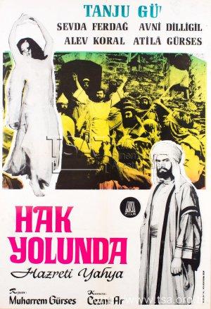 hak_yolunda_hazreti_yahya_ve_salome_1965 (2).jpg