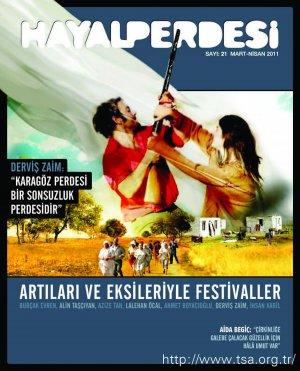 Artıları ve Eksileriyle Festivaller