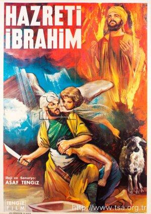 Hazreti İbrahim