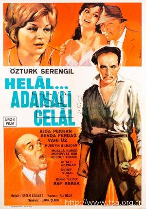 helal_adanali_celal_1965.jpg