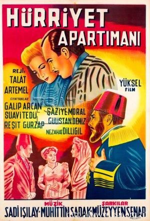 hurriyet_apartmani_1944.jpg