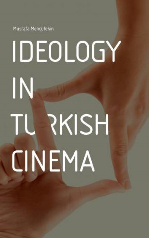 İdeology in Turkish Cinema