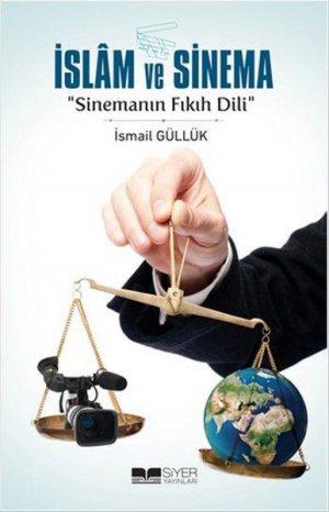 İslam ve Sinema