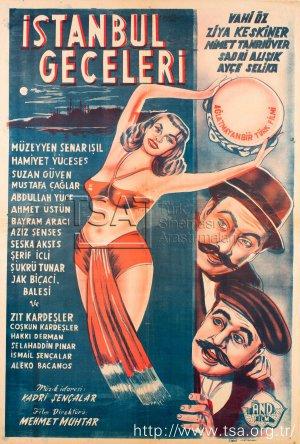 istanbul_geceleri_1950.jpg